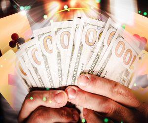 คาสิโนออนไลน์ได้เงินจริง, บาคาร่า, เสือมังกร, รูเล็ต, ยี่กี, ไฮโลออนไลน์, เซ๊กซี่บาคาร่า,คาสิโนออนไลน์